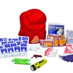 Tips and Essentials for a Home Emergency Survival Kit
