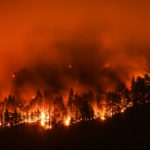 What to Know About Wildfire Smoke Inhalation