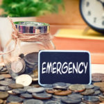 How to Budget for an Emergency