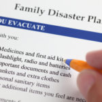Why is it so Important to Have a Family Emergency Plan?