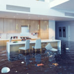 4 Tips to Avoid a Flood in Your Home