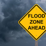What You Should Know Before Purchasing a Home in a Flood Zone