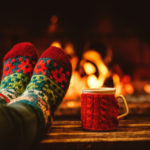 Tips to Make Sure Your Home is Ready for Your Holiday Trip