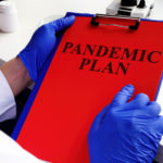 Pandemic Preparedness - 5 Things You Might Not Have Thought About