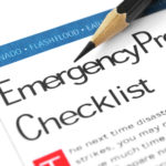 Emergency Guides 101 - 3 Things You Can Do to Survive the Aftermath