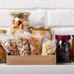 5 Ways to Instantly Upgrade Your Long-Term Food Supply