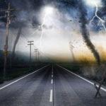 How to Prepare for the 2021 Tornado Season