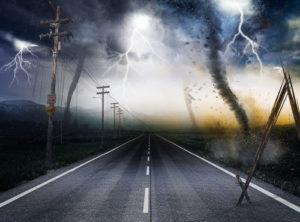 prepare for tornado season