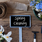 A Prepper's Spring Cleaning Essential: Pack Your Bug Out Bag
